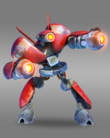 File:Roboguard from PSMH concept art.png
