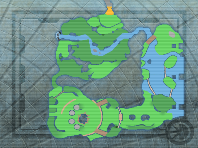 File:Haven Forest map.png