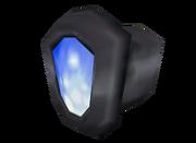 Velonium power pod