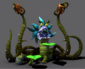 Dark eco plant render.png