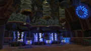 Gol and Maia's citadel 3
