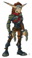 Torn from Jak II concept art.png
