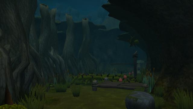 File:Boggy Swamp 1.png