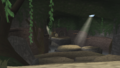Brink Island cave screen.png