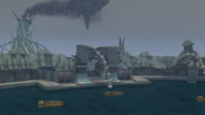 Port from Jak 3 1