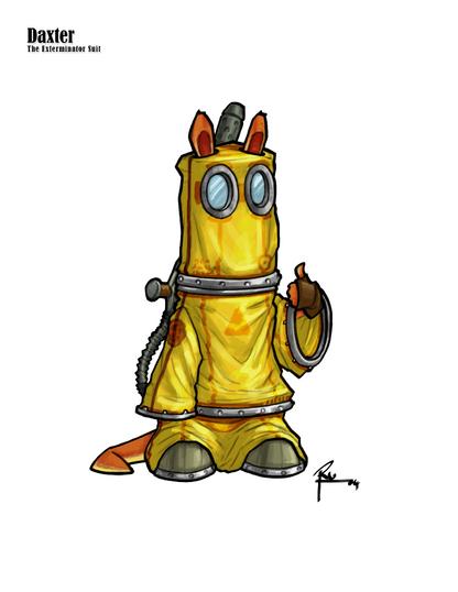 File:Exterminator suit concept art.png