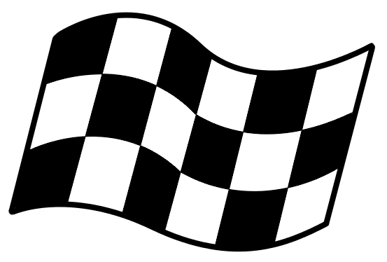 File:Circuit race icon.png