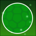 Eco shield icon.png