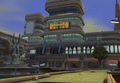 Thumbnail for version as of 13:37, June 15, 2014