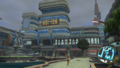 Thumbnail for version as of 01:19, December 6, 2014