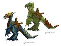 Leaper lizard concept art.png