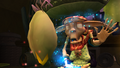Onin and Life Seed screen.png