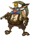 Gordy concept art.png