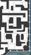 Industrial Section map from Jak II
