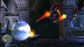 Light Jak using Light Shield.png
