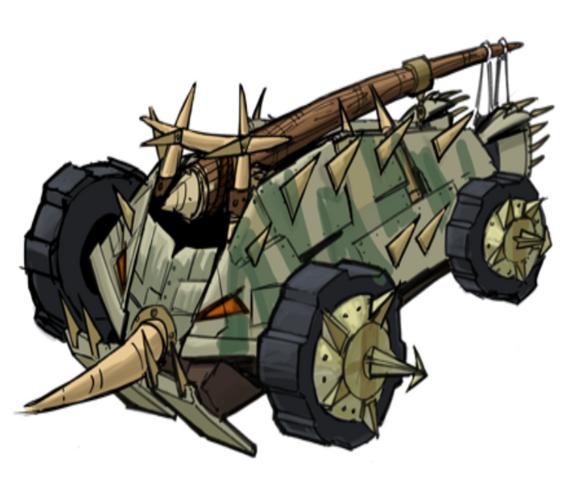 File:Marauder catapult concept art.png