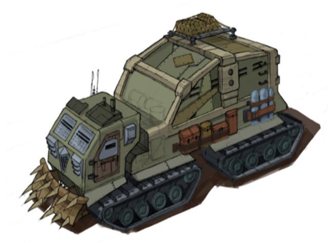 File:Wasteland transport concept art.png