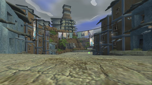 File:Haven City (race track) screen 2.png