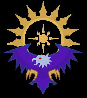 File:Aeropan logo.png