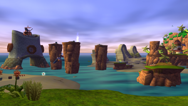 File:Sentinel Beach screen 2.png
