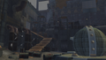 Construction site from Jak II.png