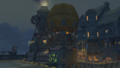 Thumbnail for version as of 22:41, January 11, 2015