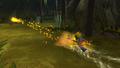 Jak firing yellow eco.png