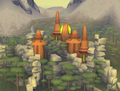 Mountain Temple topview.png