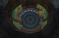 Warp gate from Daxter.png