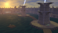 Port from Jak II screen 3.png