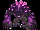 Alpha mutant