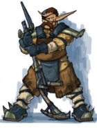 Spargus citizen concept art 1