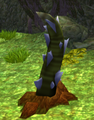 Dark eco plant vine.png