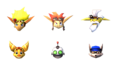 Masks from Daxter.png