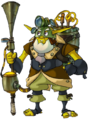 Yellow Sage concept art.png