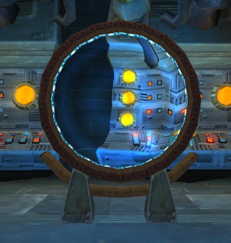 File:Warp gate from Jak II.png