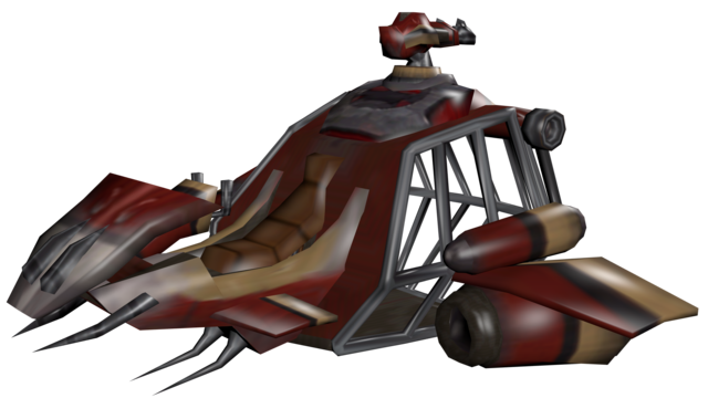 File:Prison zoomer from Daxter.png