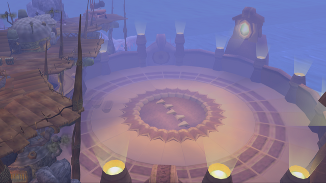 File:Dark eco silo in Misty Island screen 1.png