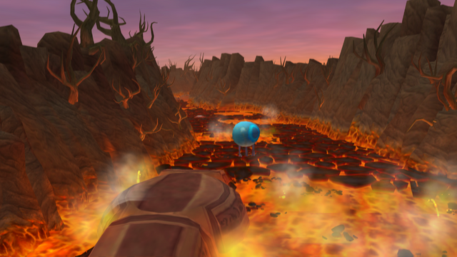 File:Fire Canyon 2.png