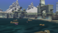 Port from Jak II screen 1.png