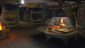 Hideout interior 2.png