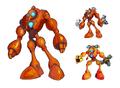 Precursor robot concept art.png