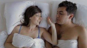 Lustige Sprüche über Dating