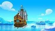 Bucky-F-F-Frozen Never Land!02