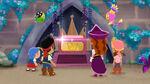 Groupshot-Princess Power07