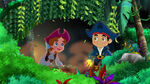 Jake&Wendy-Captain Hook's Last Stand!10
