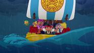 Jake&crew-Stormy Seas03