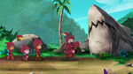 Jake&crew-Tiger Sharky Strikes Again!23