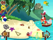 LeapFrog-Jake and the Never Land Pirates07