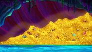 Sea-Unicorny Treasure-Izzy and the Sea-Unicorn02